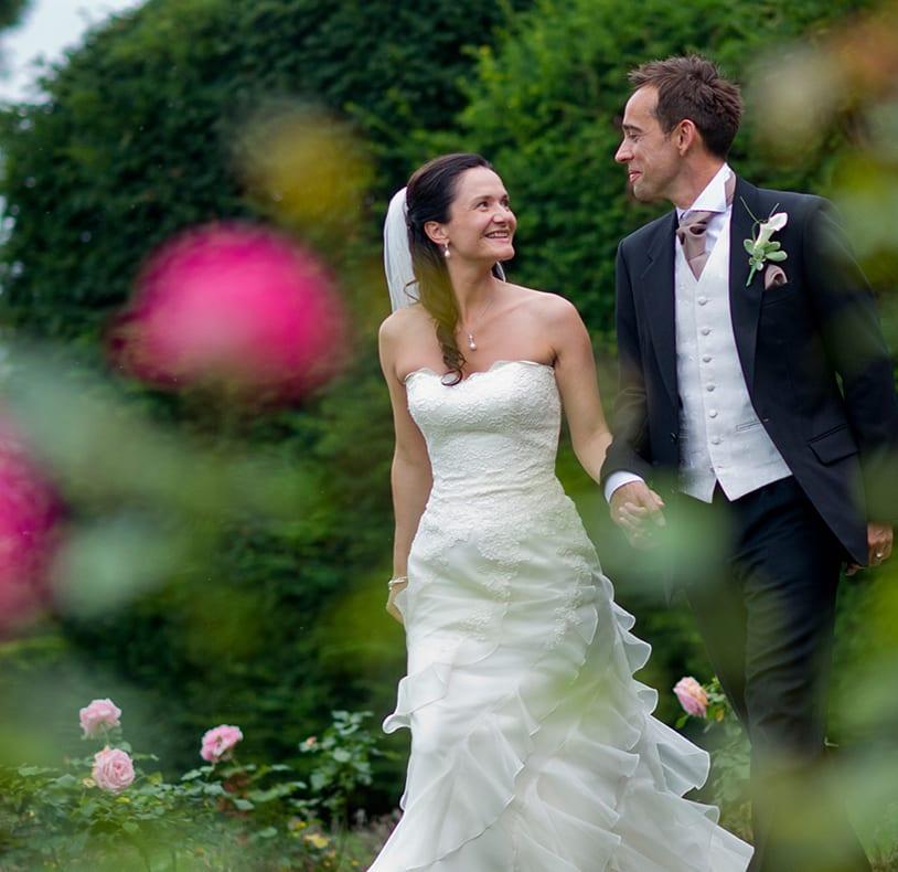 The Greenway Party Venue Hire Cheltenham Weddings