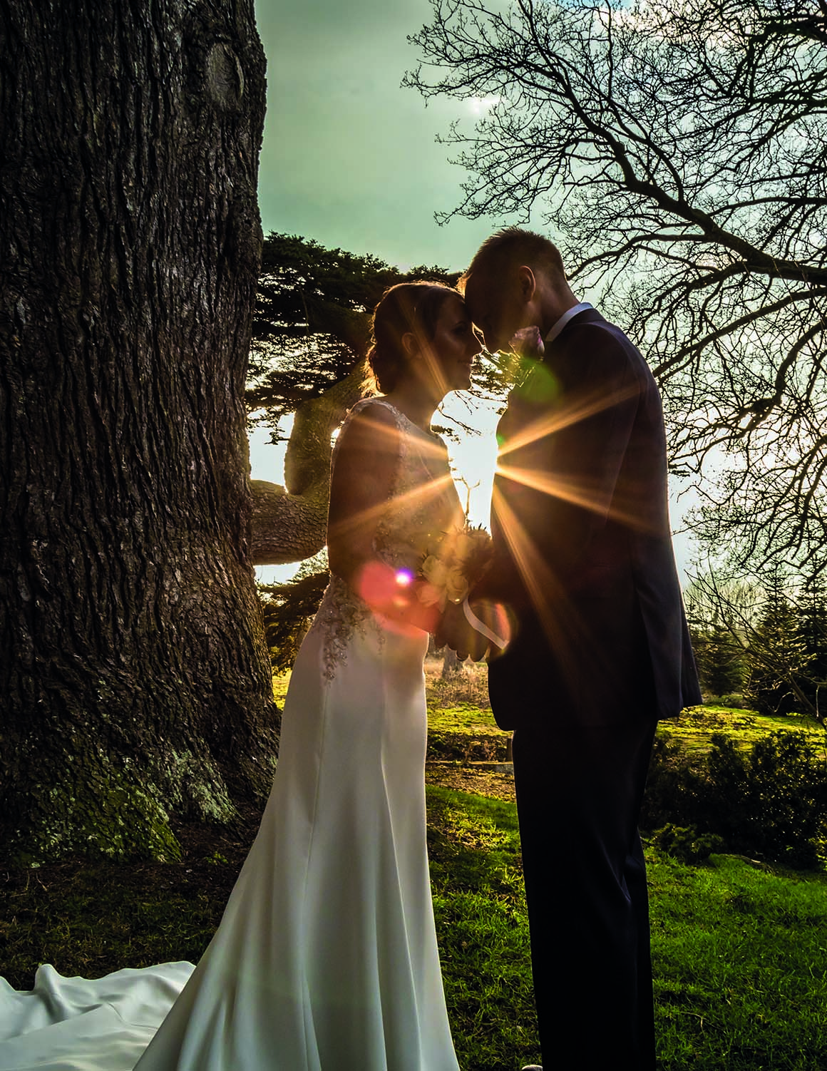 Cheltenham Wedding Venue Gallery