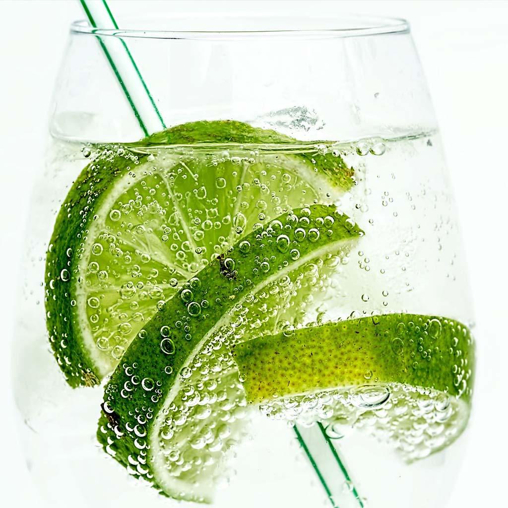 Gin tasting event Cheltenham