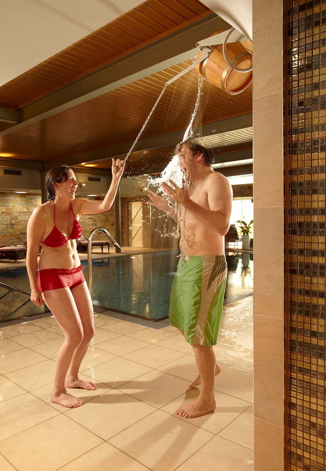 spa-packages-3
