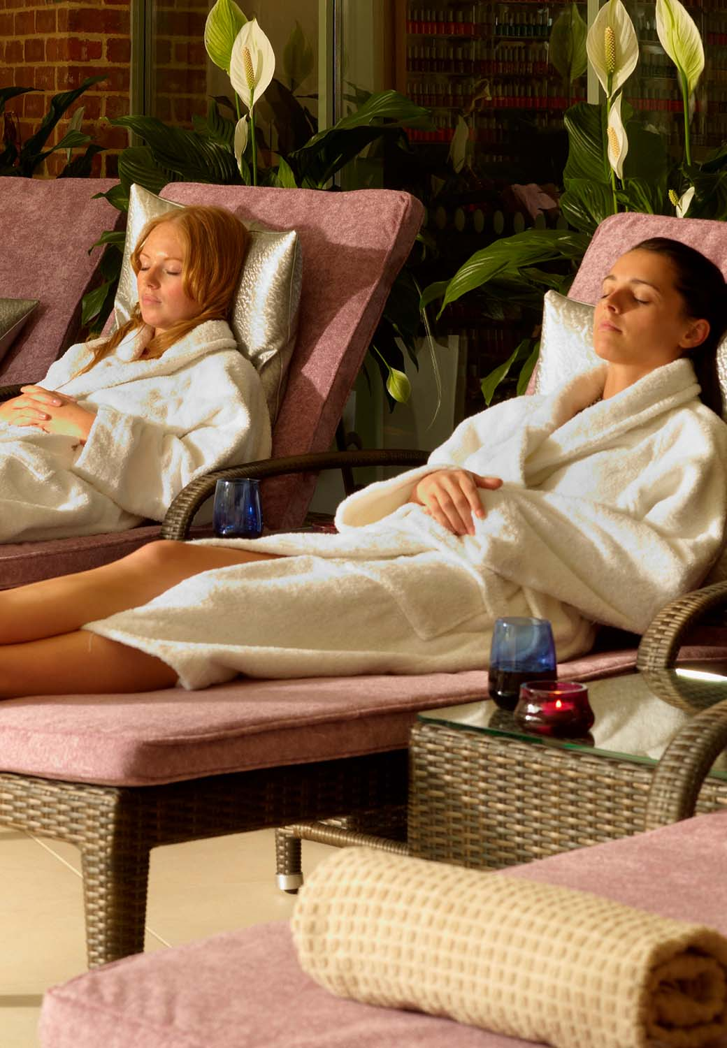 spa-packages-4