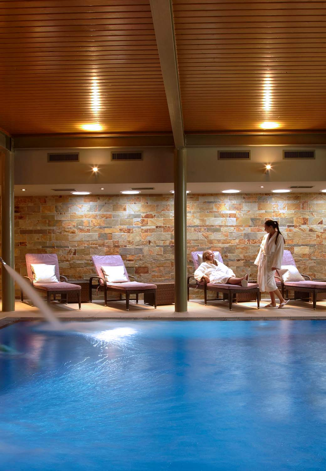 spa-packages-5