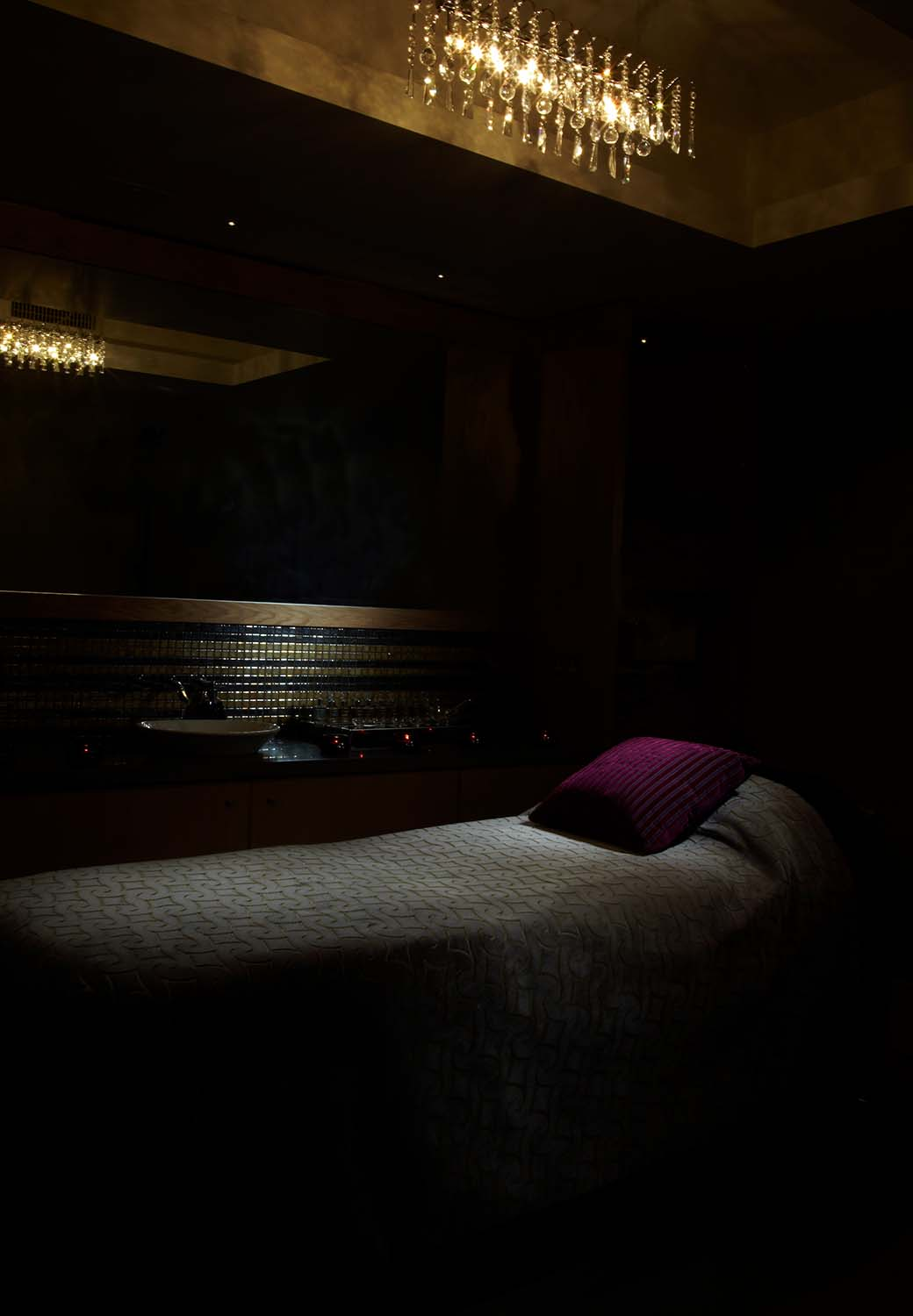 spa-packages-8